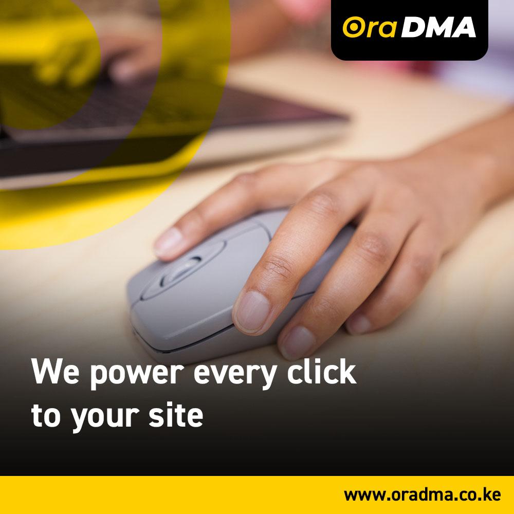 https://oradma.co.ke/digital-marketing-services-in-kenya/